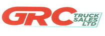 GRC Trucks Sales LTD