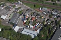 الموقع للمتاجرة Truckcenter-Apeldoorn B.V.