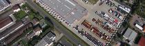 الموقع للمتاجرة Gassmann GmbH