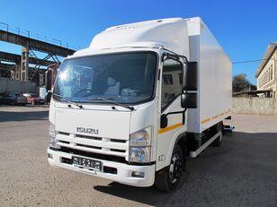 جديدة شاحنة مقفلة ISUZU