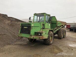 شاحنة قلابة TEREX 2366