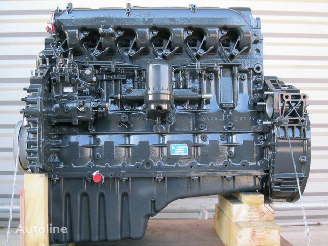 المحرك DCI11 PREMIUM-KERAX لـ الشاحنات RENAULT