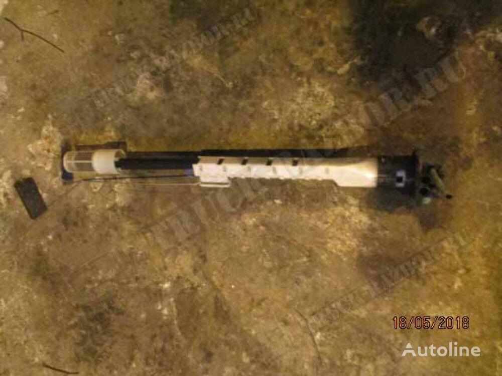 مضخة حقن الوقود لـ السيارات القاطرة DAF