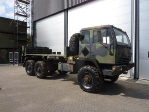 عربة مقطورة مسطحة RENAULT M1084 MTV