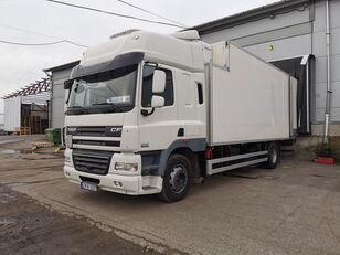 شاحنة التبريد DAF Cf85