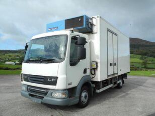 شاحنة التبريد DAF LF 45 160
