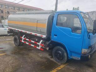 شاحنة الصهريج DONGFENG DONGFENG Truck