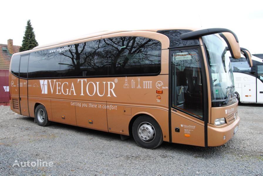 الباص السياحي MERCEDES-BENZ Torino