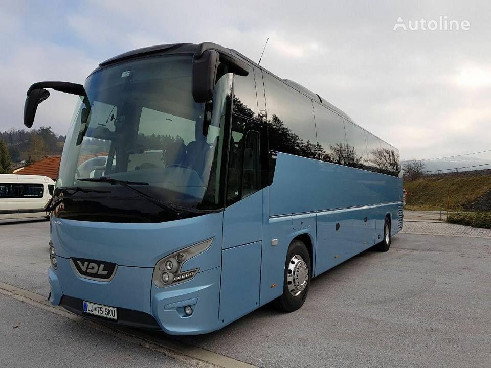 الباص السياحي VDL Futura FHD2-129/410
