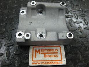 ضاغط مكيف الهواء MERCEDES-BENZ Steun aircopomp لـ الشاحنات MERCEDES-BENZ Atego