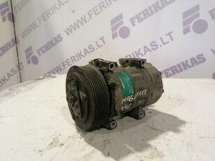 ضاغط مكيف الهواء RENAULT (5010563567) لـ السيارات القاطرة RENAULT magnum