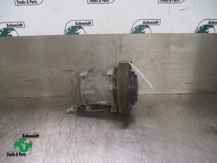 ضاغط مكيف الهواء RENAULT (5010605063) لـ الشاحنات RENAULT T SERIE
