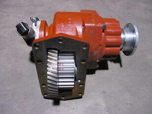 جديد جهاز نقل الطاقة Allison Parker (A0002700209) لـ الشاحنات Allison