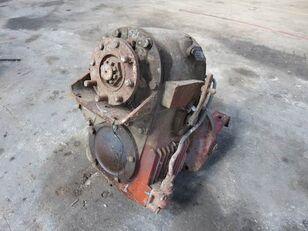 جهاز نقل الطاقة MAN G800 لـ الشاحنات