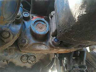 جهاز نقل الطاقة Toma De Fuerza Pegaso COMET 1217.14 لـ الشاحنات PEGASO COMET 1217.14