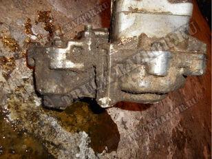 جهاز نقل الطاقة VOLVO (21051547) لـ السيارات القاطرة VOLVO