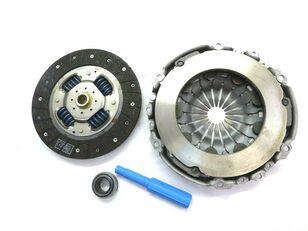 جديد قابض (دبرياج) FIAT Original ssatz (71784584) لـ مركبة تجارية FIAT DUCATO 230/244