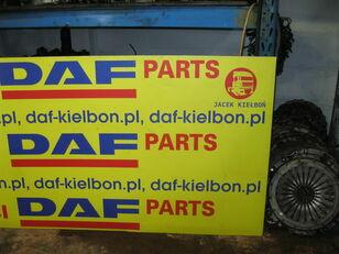 قابض (دبرياج) KNORR-BREMSE DOCISK لـ السيارات القاطرة DAF XF 95 105