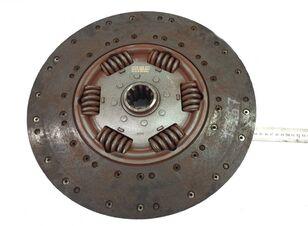 قابض (دبرياج) SACHS لـ السيارات القاطرة MAN TGX 18.480 (2007-)