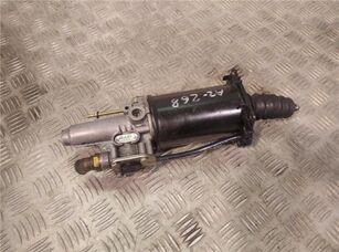 أسطوانة القابض الرئيسية RENAULT Servo Embrague Renault Midlum 150.08/B (5010452472) لـ الشاحنات RENAULT Midlum 150.08/B