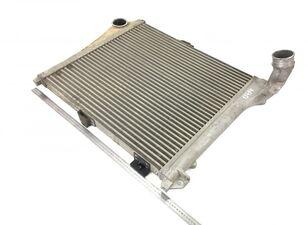 أنابيب الوصلة BEHR FE (01.06-) (8ML376746-341) لـ السيارات القاطرة VOLVO FL II/FE (2005-)