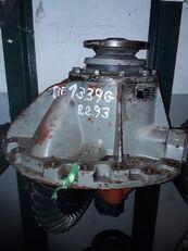 وحدة التخفيض DAF 1339G لـ السيارات القاطرة