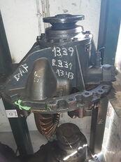 وحدة التخفيض DAF 1339SS , RATIO 3,31 لـ السيارات القاطرة