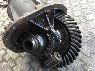 وحدة التخفيض DAF 1347 - 2.69 (P/N: 1628120) لـ السيارات القاطرة DAF