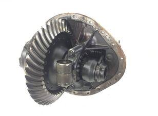 وحدة التخفيض DAF XF105 (01.05-) (1628120 1878148) لـ الشاحنات DAF XF95/XF105 (2001-)