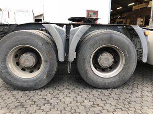 وحدة التخفيض MAN HPD-1382/HP-1352 - 4,00 1,333 لـ الشاحنات