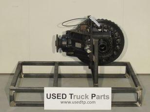 وحدة التخفيض MAN HY-1350 IK=2,714 D019 (81350106256) لـ الشاحنات MAN