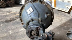 وحدة التخفيض MERITOR 177E MS13170 RATIO 1/285 P (7420701294) لـ الشاحنات RENAULT PREMIUM
