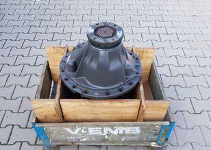 وحدة التخفيض RENAULT GAMA T RANGE C MS17X EVO 2 لـ السيارات القاطرة