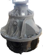 وحدة التخفيض VOLVO FH4 RSS1356 Ratio ev91 / 2.50 (20531045) لـ السيارات القاطرة