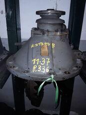 وحدة التخفيض VOLVO RSS1344B , RATIO : 3.36 لـ السيارات القاطرة