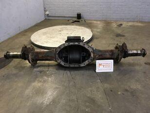 محور التدوير DAF Banjo van bougieset (0391518) لـ الشاحنات DAF XF 95