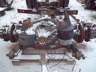 محور التدوير MERCEDES-BENZ тип HL6 MB Axor и Actros передаточное 37/13=2,85 и 40/13= 3.08 M (HL6) لـ السيارات القاطرة MERCEDES-BENZ Actros