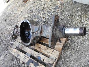 محور التدوير VOLVO чулок проходной لـ السيارات القاطرة VOLVO RTS2370A