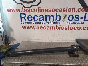 عمود الكردان Cardan Delantero Iveco EuroCargo Chasis     (Typ 75 E 14) [3,9 L لـ الشاحنات IVECO EuroCargo Chasis (Typ 75 E 14) [3,9 Ltr. - 100 kW Diesel]