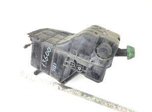 خزان التمدد BEHR Actros MP2/MP3 1832 (01.02-) (8MA376705-081) لـ السيارات القاطرة MERCEDES-BENZ Actros MP2/MP3 (2002-2011)
