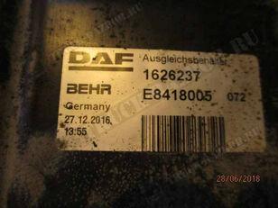 خزان التمدد DAF (1626237) لـ السيارات القاطرة DAF