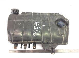 خزان التمدد DAF (1626237) لـ الشاحنات DAF XF95/XF105 (2001-)