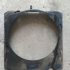 غلاف المروحة Диффузор لـ السيارات القاطرة MAN TGA