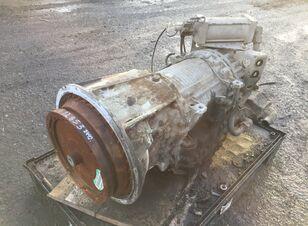 علبة السرعات Allison Econic 2628 (01.98-) (MD3066PR) لـ السيارات القاطرة MERCEDES-BENZ Econic (1998-)
