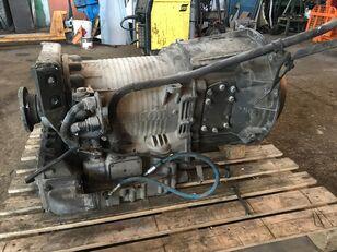 علبة السرعات Allison Econic Atego Axor gearbox engine (model 3060) لـ الشاحنات MERCEDES-BENZ Econic