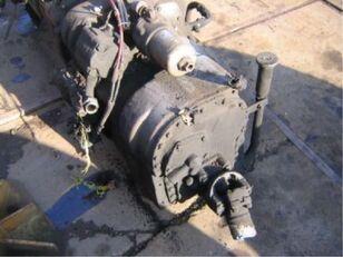 علبة السرعات CLARK 13.5 HR 284.11-10 لـ السيارات القاطرة