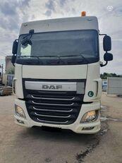 علبة السرعات DAF 12 A 2330 لـ الشاحنات DAF XF