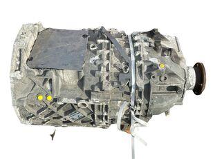 علبة السرعات DAF Euro6 (Zf 12as2330td) لـ السيارات القاطرة