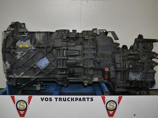 علبة السرعات DAF ZF12AS 2331 TD IT لـ الشاحنات