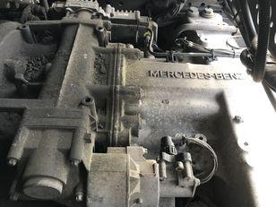 علبة السرعات Daimler-Benz G211-16 لـ السيارات القاطرة